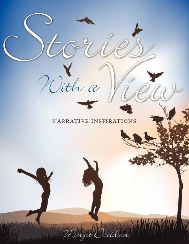 Stories With a View by Margot Davidson (2011-06-27)