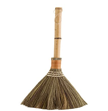 Amazon Fengg2030shann Sweeping Brooms Wooden Floors Soft