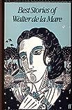Best Stories of Walter de la Mare, Walter de la Mare, 0571130763