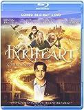 Inkheart [Blu-ray + DVD] (Bilingual)