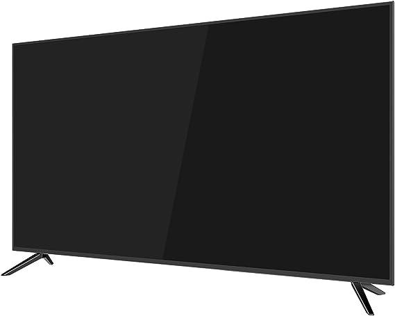 JVC 4K Ultra High Definition HDR Smart TV: Amazon.es: Electrónica