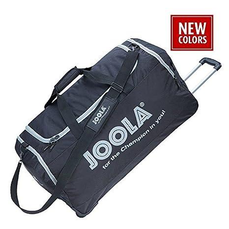 Joola Rollbag, Borsa Sportiva Unisex Adulto JOOA5|#JOOLA