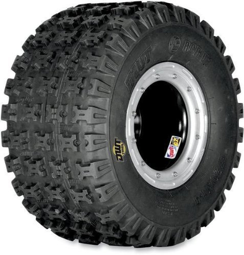 Douglas Technologies XC V1 Tire - Rear - 20x11x9 , Position: Rear, Tire Size: 20x11x9, Rim Size: 9, Tire Ply: 6, Tire Type: ATV/UTV, Tire Application: Sport