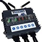 Trigger 6 Shooter Wireless Accessory Control System