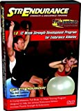 Spinervals Strendurance 1.0 12-Week Strength Training Program DVD