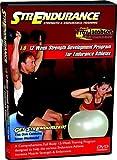 Spinervals Strendurance 1.0 12-Week Strength Training Program DVD