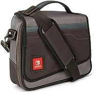 Bolsa transportadora para Nintendo Switch & Switch Lite - Standard Edi