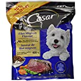 Cesar Dry Dog Food - Filet Mignon - 1.76kg