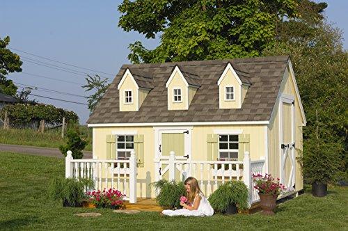 little-cottage-company-cape-cod-diy-playhouse-kit-8-x-12