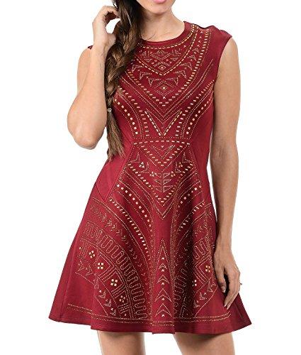 first date dinner dress - 3