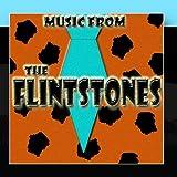 Music From The Flintstones