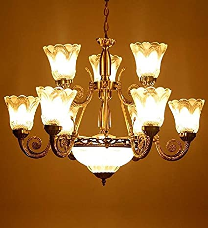 List of all Chandeliers Flipkart, Amazon, Snapdeal, Jabong, Myntra ...