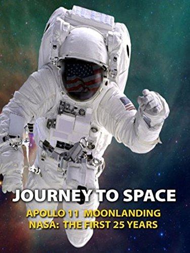 Moon Landing Astronauts - Moon Landing: Apollo 11