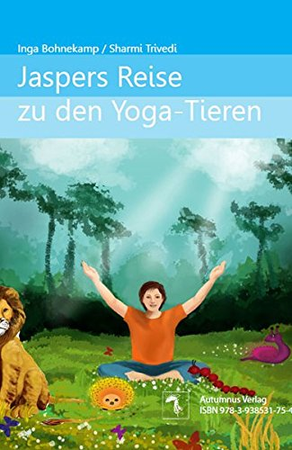 jaspers-reise-zu-den-yoga-tieren-jasper-s-journey-to-the-yoga-animals