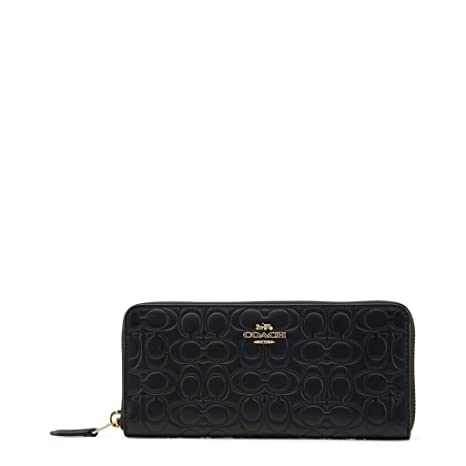 Coach Cartera 73740: Amazon.es: Equipaje