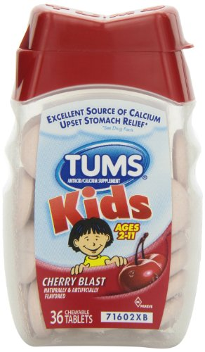 tums-calcium-tablets-for-kids-cherry-blast-36-ea