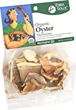 Terra Dolce Organic Oyster Mushrooms, 0.75 Ounce