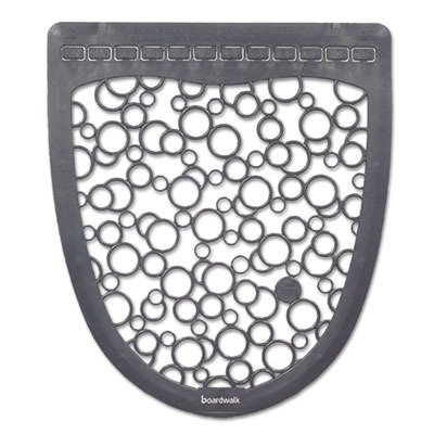 Floor Mats by Boardwalk