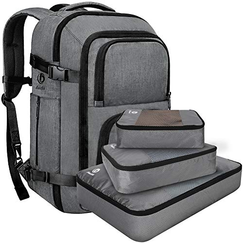 Dinictis 40L Carry on