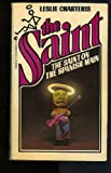 The Saint on the Spanish Main, Leslie Charteris, 0441748899