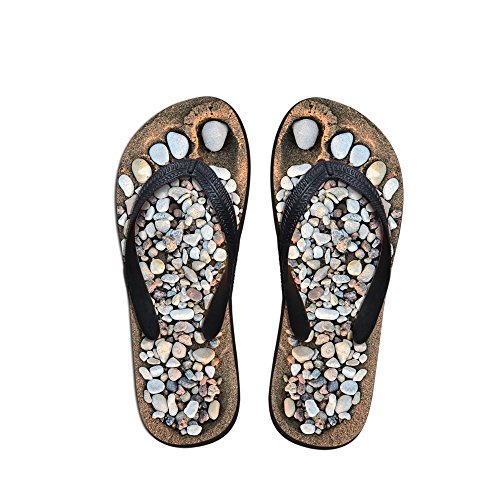 Caviglia 1 Showudesigns Cinturino Color Alla Donna UxwpwT8q