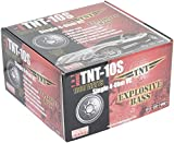 Earthquake Sound TNT-10S 10-inch Subwoofer with
