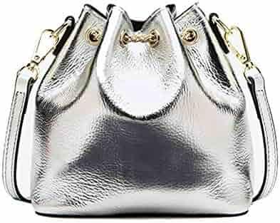 3adaa51ac103 Shopping Silvers - Satchels - Handbags & Wallets - Women - Clothing ...