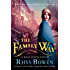 The Family Way (Molly Murphy Mysteries Book 12)