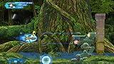 Otomedius Excellent Special Edition -Xbox 360
