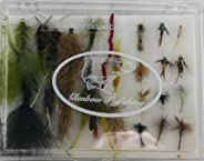 Bow River Deluxe Collection