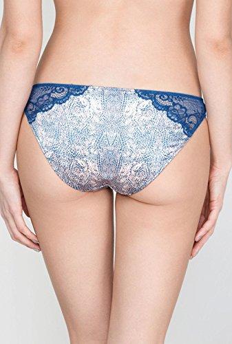 infinity lingerie - Shorts - para mujer