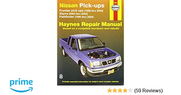 2004 nissan pathfinder owners manual download best pdf