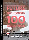 The founder of Architizer.com and practicing architect draws on his unique position at the crossroads of architecture and social media to highlight 100 important buildings that embody the future of architecture.We're asking more of architecture than ...