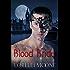Alexander's Blood Bride: A Steamy BBW Vampire Romance (Vampires of London Book 1)