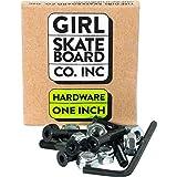Girl 1-Inch Allen Hardware