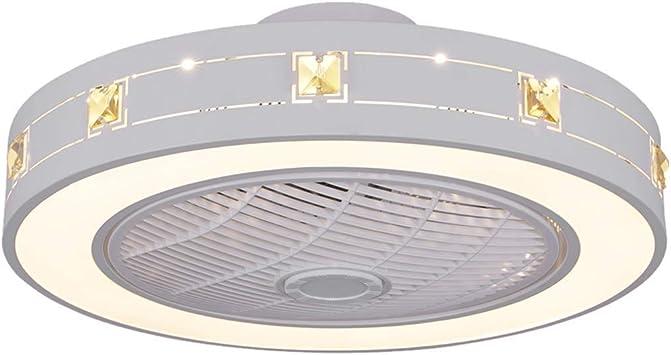 JYDQM Campana extractora de Pared con luz, Filtro Permanente, Extractor de Velocidad, Ventilador de Techo Interior/Exterior con luz: Amazon.es: Hogar