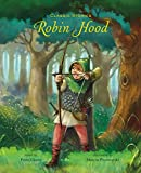Robin Hood (Classic Stories)