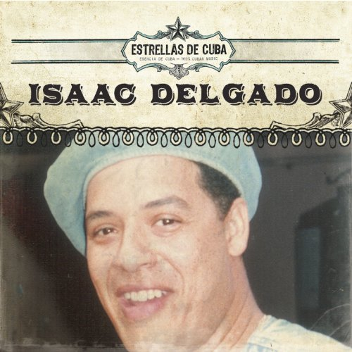 Amazon.com: Ella Es un Reloj: Isaac Delgado: MP3 Downloads