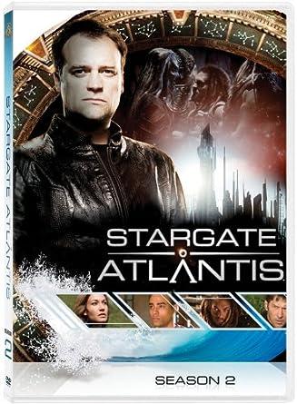 stargate atlantis season 1 episode 10