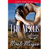 The Nexus [The Paladins] (Siren Publishing Classic) ~ Nicole Morgan