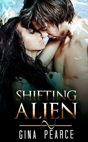 Shifting Alien