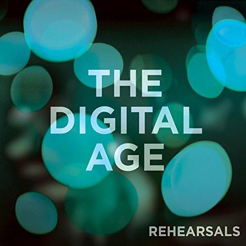 digital age - 7