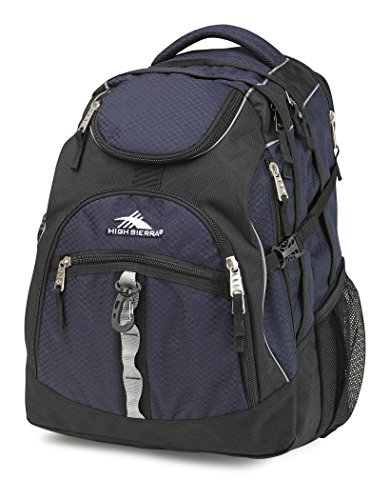 high-sierra-access-backpack-midnight-blue-black