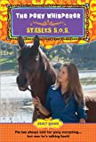 Stables S. O. S., Janet Rising, 1402239572