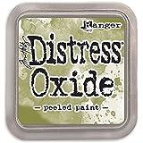 Ranger RGRTDO.56119 THoltz Distress Oxides Paint
