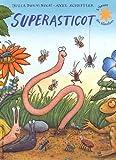 """Afficher """"Superasticot"""""""