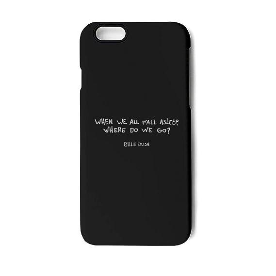 newest 0ed41 a8c0e Amazon.com: iPhone 8 Plus Case, iPhone 7 Plus Case Shock Absorption ...