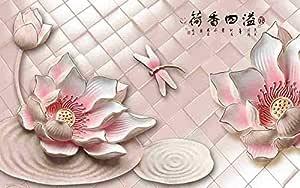 Print.ElMosekar MDF Wallpaper 280 centimeters x 320 centimeters , 2725611762793