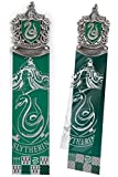 Harry Potter Slytherin Crest Bookmark