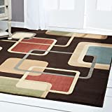 Home Dynamix Catalina Collection Area Rug Review